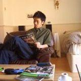 Toshifumi Moriya