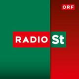 ORF Radio Steiermark - Lesezei