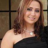 Yasmin Peralta