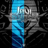 Javi Shock