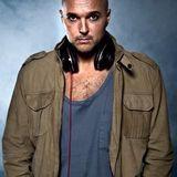 Vocal DJ Vincent Vilouca
