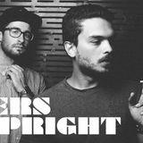Peers & Upright