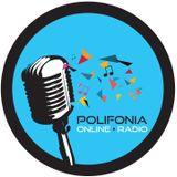 Polifonía Radio