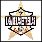 Liga De Las Estrellas