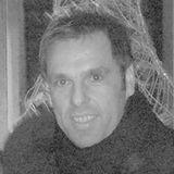 Jürgen Hübner