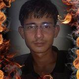 Adnan Shah St