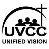 UVCC Church