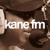 Kane 103.7FM - Audio Nights with Jay Walker 23-06-2014