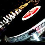 DJ L-Coholic - Alcopops 2 (Boom2Bap)