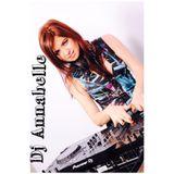 DJ& Singer Annabelle