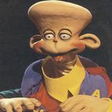 Elia Giorgi