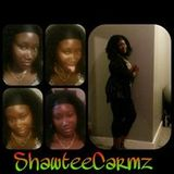 Shawtee Carmz Lee
