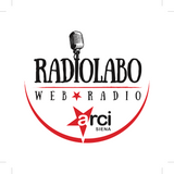 RadioLabo_Arcisiena