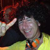 Michael Williams & lePhunkster at Lora radio Pt.2