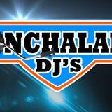 Nonchalant HH mix 2k15