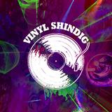 vinylshindig