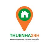 thuenha24h
