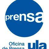 Prensa Ula