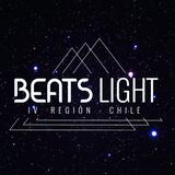 BeatsLight