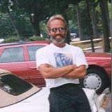 Randall Lee Sanders Sr
