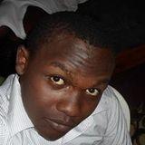 Felicks Ryse Wainaina