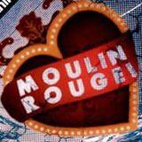 MoulinRouge Bar