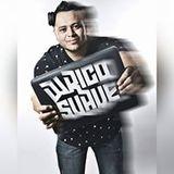 DJ Rico Suave