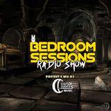 Bedroom Sessions Radio Show