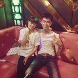 Nv Quang