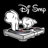 Dj SMP Lang Mix 2012 Part 3