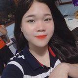 Trần Huyền