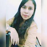 Ana Elisabet