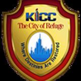 KICC The City of Refuge