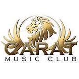 Pk Caratclub