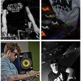 08 Feb: PurpleCircleCollective - MURQ Mixtape #11