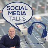 SocialMediaTalks