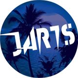 Jarts in the mix #1