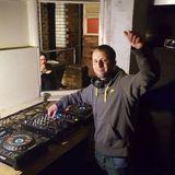 DJ AZZA - JULY ELECTRO/PROGRESSIVE HOUSE DJ MIX