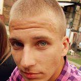 Mariusz Jędrzejczak