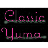 ClassicYuma