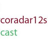 Marcoradar12 Show