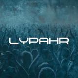 Lypahr