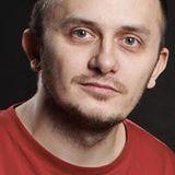 Stefan Solomie