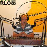 AbracoMusicalRadio #49