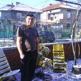 Георги Гурманов