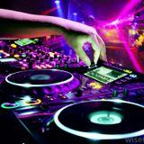 DJ Deyv