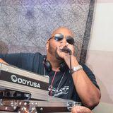 DJ SHUG