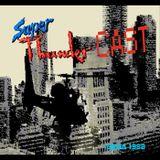 Super Thunder Cast