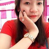 Phong Híp