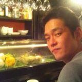 Takaaki Hatakeyama
